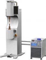 59bf9d314caeaspot_welding_machine
