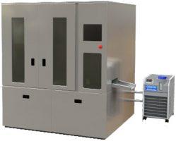 59bf9db199ab5UV_Laser_Engraving_Machine