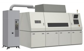 59bf9de1a35f9Photolithography_Equipment