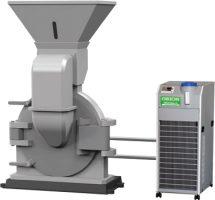 59c0de118238bmilling_equipment