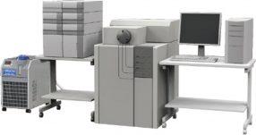 59c0dfcdb49d2analysis_equipment