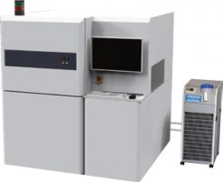 59c0dfe705ac9x_ray_inspection_equipment