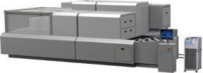 59c0e049c481bprinting_equipment