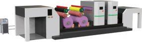 59c0e05f3cd1dsheet_printing_machine